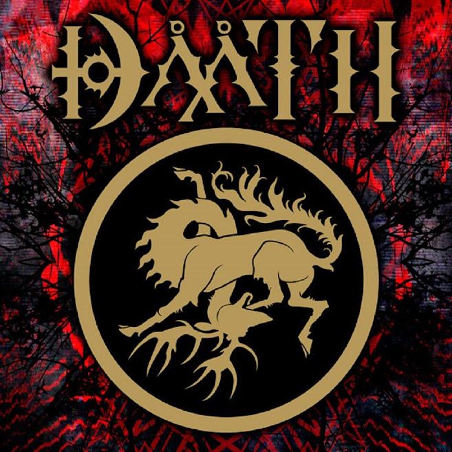 La Destileria Sonora: DAATH - DISCOGRAFIA / DISCOGRAPHY