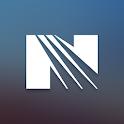 Norton Healthcare icon