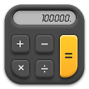 Calculator Plus 2.0