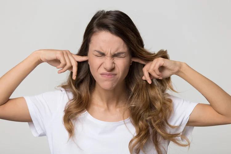zumbido-no-ouvido-quais-as-causas