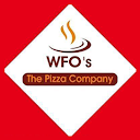 WFO's Pizza, Dwarka Mor, New Delhi logo