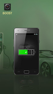 App Speed Clean-Phone Booster,Junk Cleaner&App Manager APK for Windows Phone