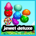Jewels Deluxe Gems icon