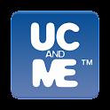 UCandME Virtual Pillbox