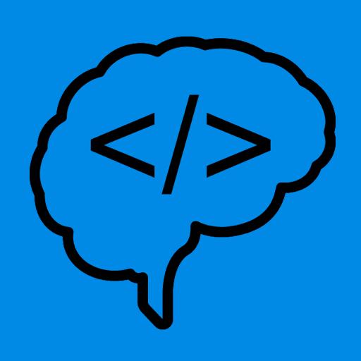 WisdomBytes avatar image