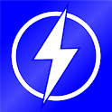 Short Circuit Fault Current icon