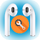 Damaged Earphones Repair - EarphonesFIX TOOLS Apk
