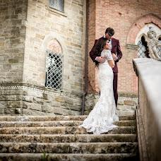 Wedding photographer Anthony Argentieri (argentierifotog). Photo of 30.01.2017