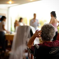 Wedding photographer Engelbert Vivas (EngelbertVivas). Photo of 05.03.2017