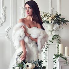 Wedding photographer Katerina Bulatova (KatePierce). Photo of 12.01.2016