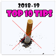 How to quit smoking - Top 10 Best Tips