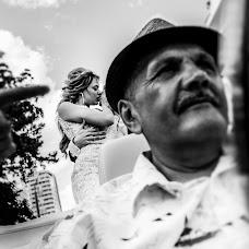 Bröllopsfotograf Emil Doktoryan (doktoryan). Foto av 17.06.2018
