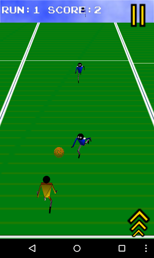 ee SoccerRobot