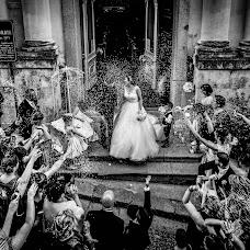 Fotografer pernikahan Antonio Gargano (AntonioGargano). Foto tanggal 09.03.2019