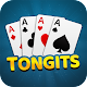 Download Tongits Offline For PC Windows and Mac