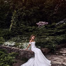 Wedding photographer Aleksandr Zakhar (SashaZahar). Photo of 13.06.2018