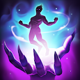 Summoners Era - Arena of Heroes icon