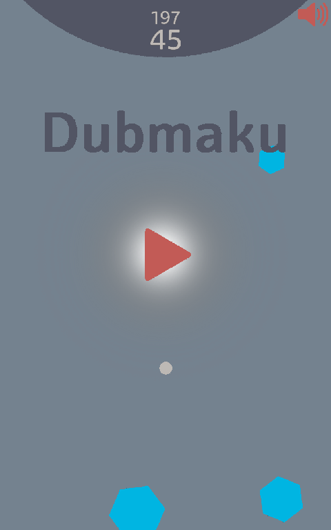 Dubmaku- screenshot