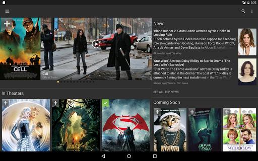 IMDb Movies & TV screenshot 06