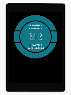Download Full MRPTHealthwellbeing 3.5.0 APK