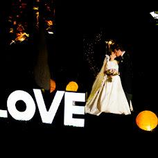 Wedding photographer Jose Luis Jordano palma (joseluisjordano). Photo of 28.07.2016