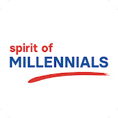 Spirit of Millennials