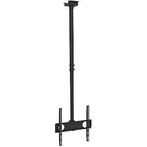 Suport TV LED montare tavan 66-140 cm (26-55 inch)