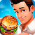 Tasty Town file APK Free for PC, smart TV Download