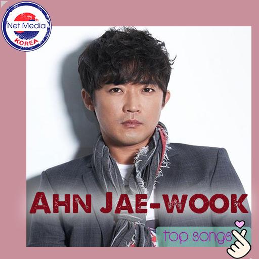 Ahn Jae-wook Top Songs ss3
