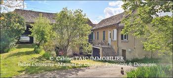 propriété à Castelmary (12)