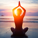 Gentle VInyassa Yoga Workout icon