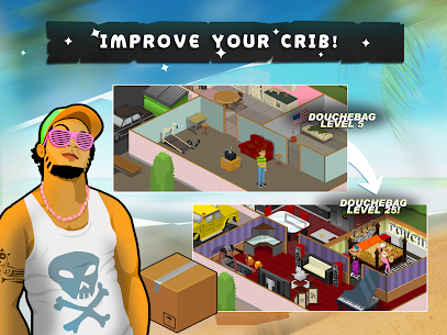 💪 Broworld – A Douchebag Adventure Simulation App Latest Version Download For Android and iPhone 8