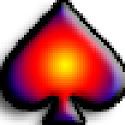 Videopoker icon