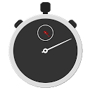 Stopwatch (android wear) APK