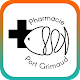 Pharmacie de Port Grimaud Download for PC MAC