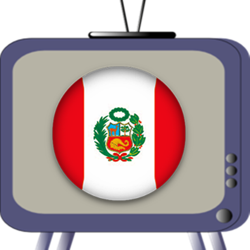 Peru Tv en Vivo