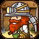 Tiny Miner (game)