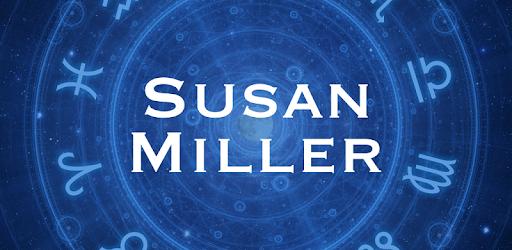Susan Miller & Astrology - Apps on Google Play