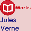 Jules Verne Works icon