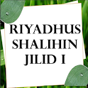 Riyadhus Shalihin Jilid I icon