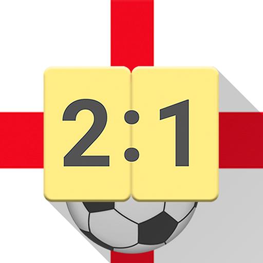 Resultados para Premier League 2019/2020