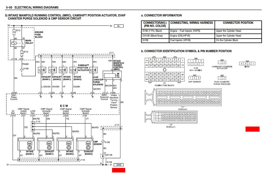 Wiring diagram android apps on google play wiring diagram screenshot asfbconference2016 Image collections