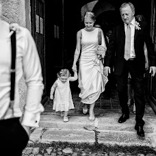 Wedding photographer Gap antonino Gitto (gapgitto). Photo of 10.08.2018