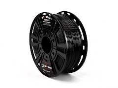 CLEARANCE - 3DXTECH 3DXSTAT Black ESD-SAFE PC Filament - 2.85mm (0.5kg)