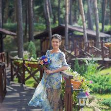 Wedding photographer Elena Penzeva (elenapenzeva). Photo of 09.03.2017
