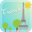 French Language Flash Quiz PRO