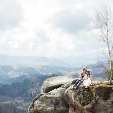 Φωτογράφος γάμων Svyatoslav Shevchenko (svshevchenko). Φωτογραφία: 10.04.2019