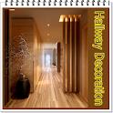 Hallway Decoration icon