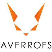 Averroes (GED + Workflow)