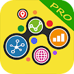 Network Manager - Network Tools & Utilities (Pro) APK